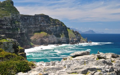 Mal-D-Africa-Countries-South-Africa-gallery-05