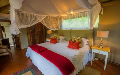 Mal-D-Africa-Itineraries-CT-knp-Chapungu-Lodge-01
