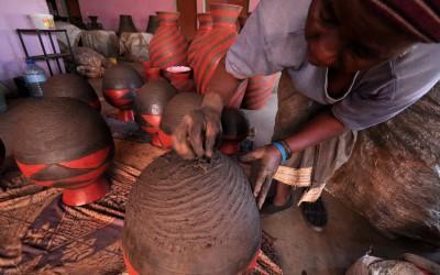 Mal-D-Africa-Itineraries-SA-Botswana-Gallery-04