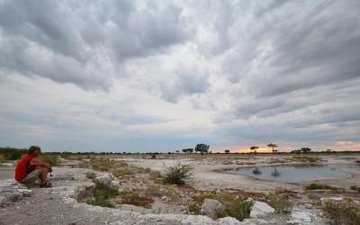 Mal-D-Africa-Parks-Central-Kalahari-gallery-08