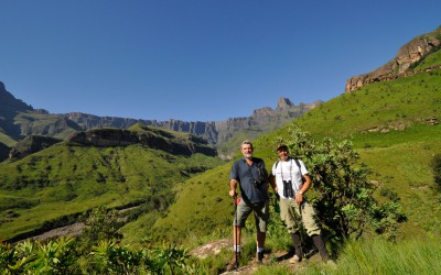 Mal-D-Africa-Parks-Drakensberge-gallery-01