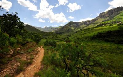 Mal-D-Africa-Parks-Drakensberge-gallery-02