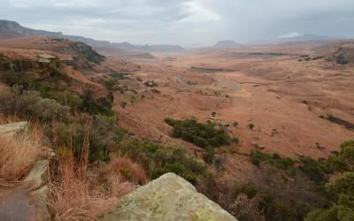 Mal-D-Africa-Parks-Drakensberge-gallery-03
