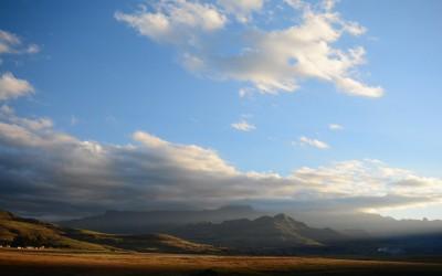 Mal-D-Africa-Parks-Drakensberge-gallery-04
