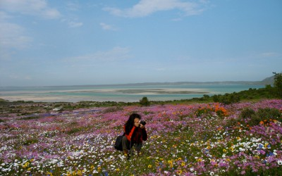 Mal-D-Africa-Parks-Namaqualand-gallery-01