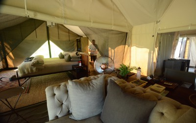 Mal-D-Africa-Countries-Botswana-gallery-08