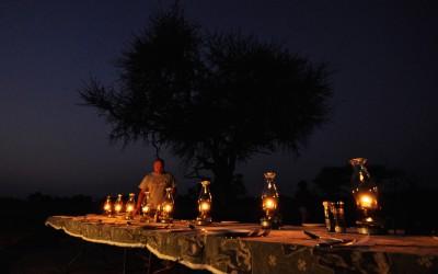 Mal-D-Africa-Itineraries-BT-central-kalarhari-03