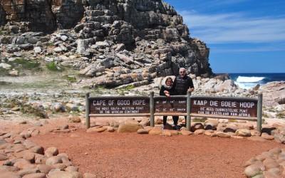 Mal-D-Africa-Itineraries-Beautiful-SA-Gallery-06