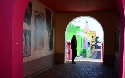 Mal-D-Africa-Itineraries-Beautiful-SA-Gallery-09