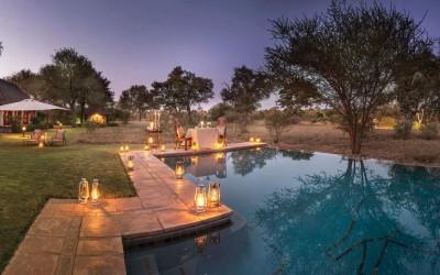 Mal-D-Africa-Itineraries-Beautiful-SA-Phantom-Kings-camp-01
