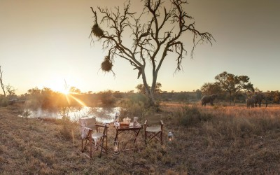 Mal-D-Africa-Itineraries-Beautiful-SA-Phantom-Kings-camp-02