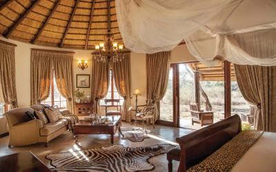 Mal-D-Africa-Itineraries-Beautiful-SA-Phantom-Kings-camp-03