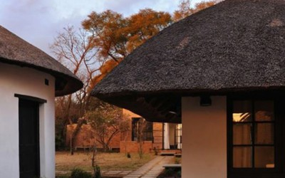Mal-D-Africa-Itineraries-Beautiful-SA-Phantom-Satyagra-01