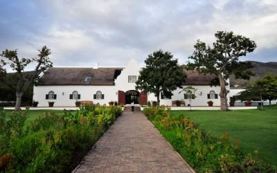 Mal-D-Africa-Itineraries-Beautiful-SA-Steenberg-01