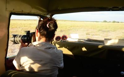 Mal-D-Africa-Itineraries-Botswana-Kalahari-Gallery-08