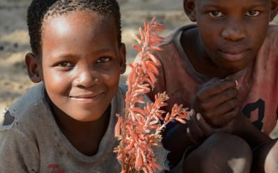 Mal-D-Africa-Itineraries-Botswana-Kalahari-Gallery-13