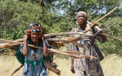 Mal-D-Africa-Itineraries-Botswana-Kalahari-Gallery-14