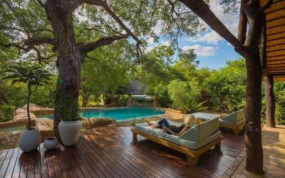 Mal-D-Africa-Itineraries-CT-knp-Chapungu-Lodge-02