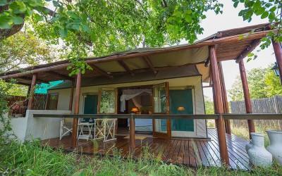 Mal-D-Africa-Itineraries-CT-knp-Chapungu-Lodge-03