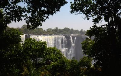 Mal-D-Africa-Itineraries-Northern-Botswana-Gallery-04