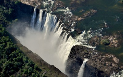 Mal-D-Africa-Itineraries-Northern-Botswana-Gallery-12