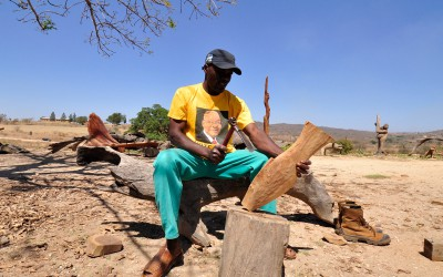 Mal-D-Africa-Itineraries-SA-Botswana-Gallery-05