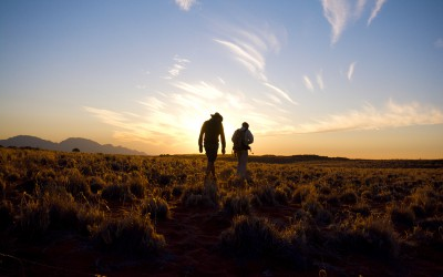 Mal-D-Africa-Countries-Namibia-gallery-01