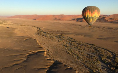 Mal-D-Africa-Countries-Namibia-gallery-02