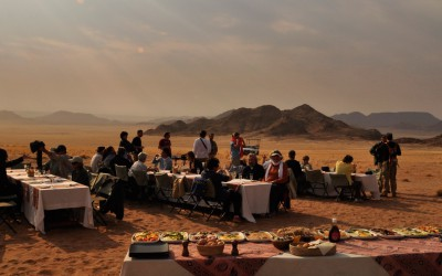 Mal-D-Africa-Countries-Namibia-gallery-09