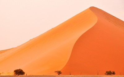 Mal-D-Africa-Countries-Namibia-gallery-11