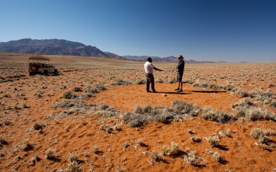 Mal-D-Africa-Itineraries-Namibia-The-best-of-gallery-01