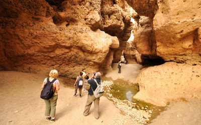 Mal-D-Africa-Itineraries-Namibia-The-best-of-gallery-07