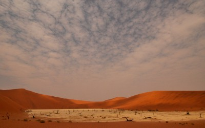Mal-D-Africa-Itineraries-Namibia-The-best-of-gallery-08