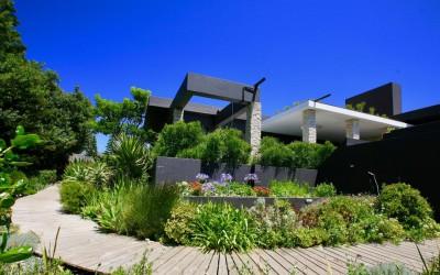 2 DE Kedlers garden