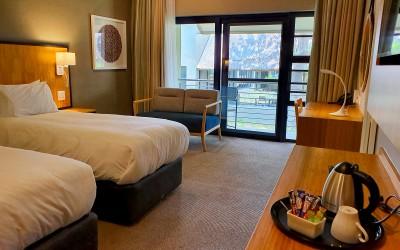 6 Skukuza-safari-lodge-bedroom