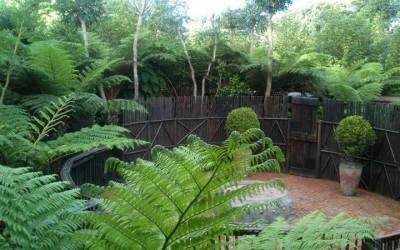 7 Dar-Amane-Luxury-Guest garden